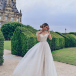 Photo Tour Paris: Wedding Dresses