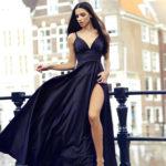 TuttoBene lookbook 2017 in Amsterdam
