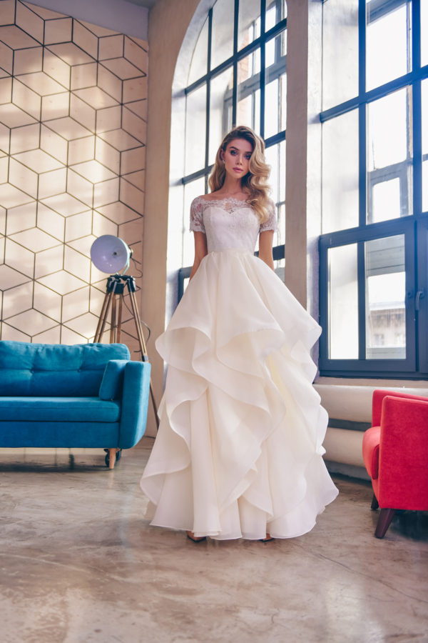 Wedding lookbook ToBeBride Natalia Tsygina фотограф Наталия Цыгина